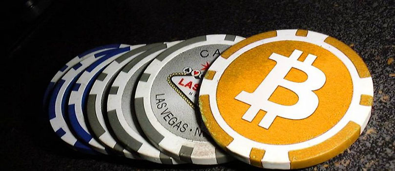 bitcoincasino_chips