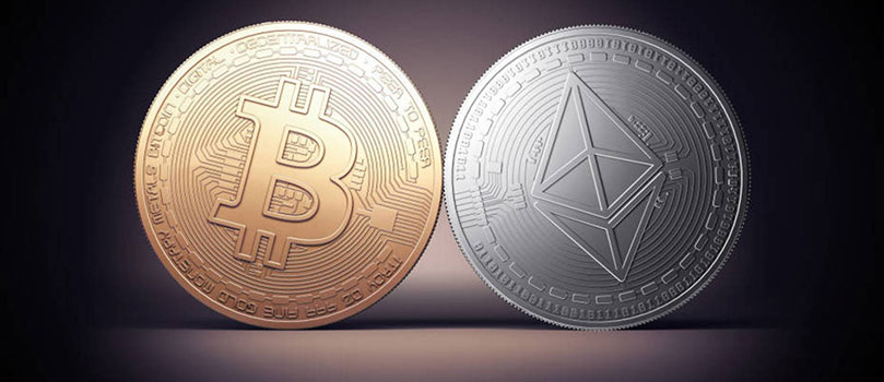 Bitcoin_Ethereum