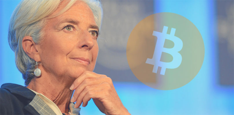Christine_Lagarde_Praises_Bitcoin