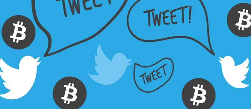 Twitter-Bitcoin_Ad