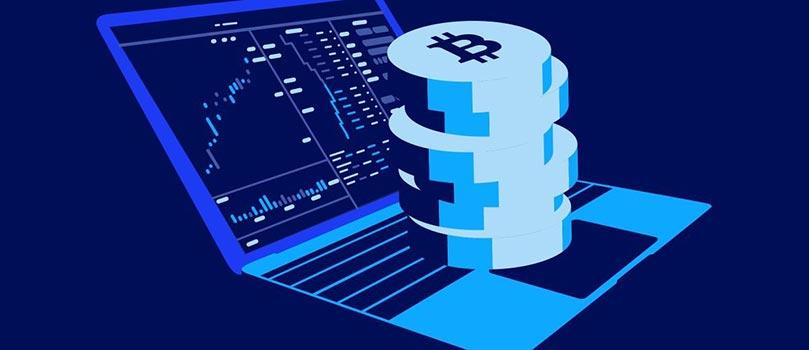 crypto_trading