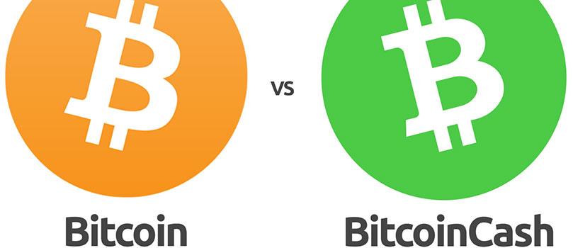 BTC_vs_BCH