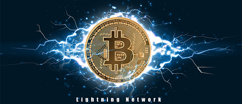 Bitcoin_Lighting_Network