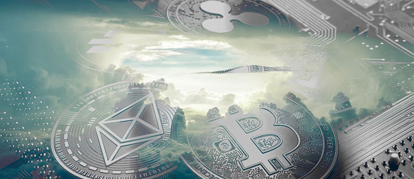crackdown-on-crypto