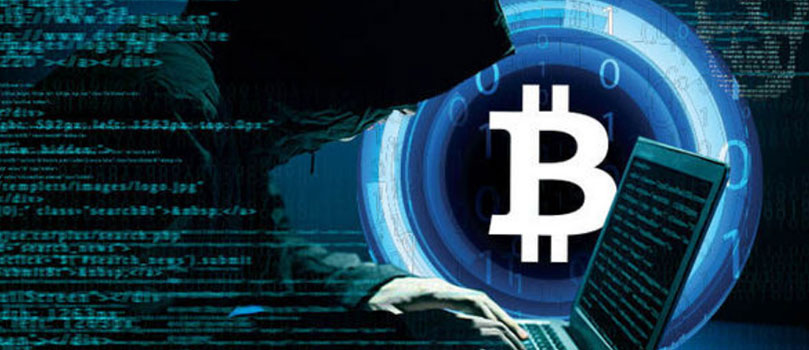Crypto_hack