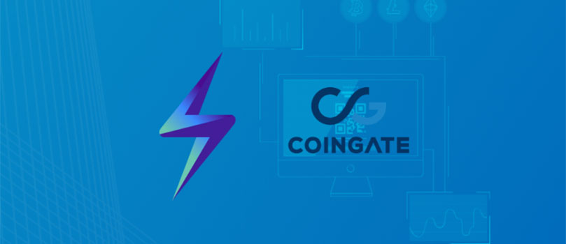 CoinGate-Lightning-Network