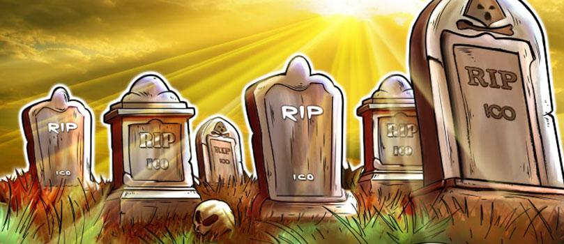 RIP_ICOs_&_Crypto