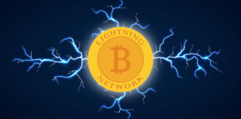 BTC-lightning-network