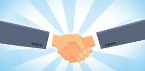 DAO.Casino-Mixbytes-partnership