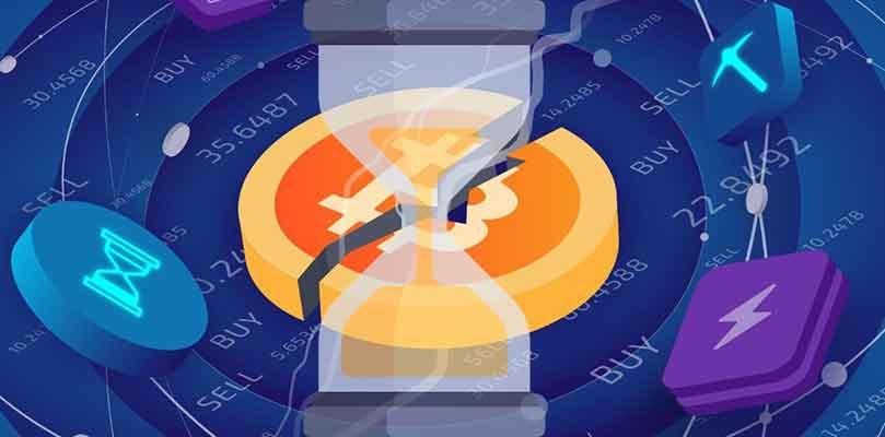bitcoin-halving-timer