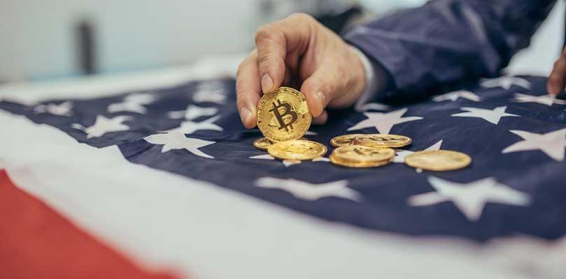 bitcoin-united-states-us-flag
