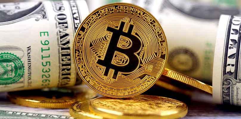 bitcoin-usd-trading