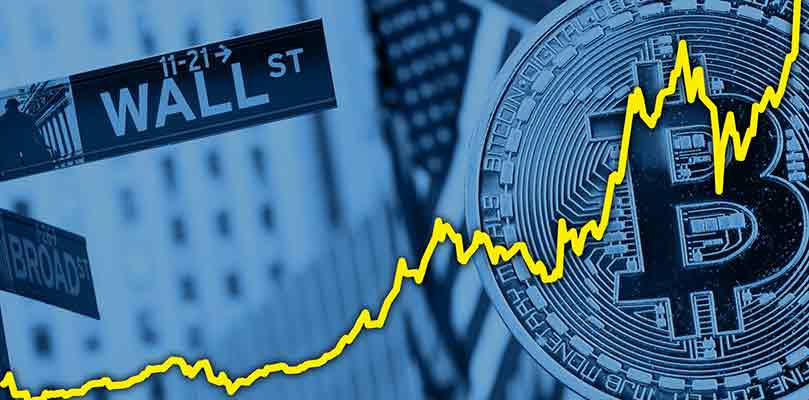bitcoin-wallstreet-boom
