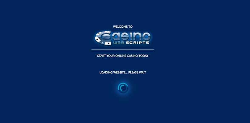 casino-web-scripts