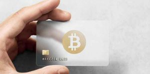 crypto-bitcoin-card