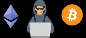 crypto-hack