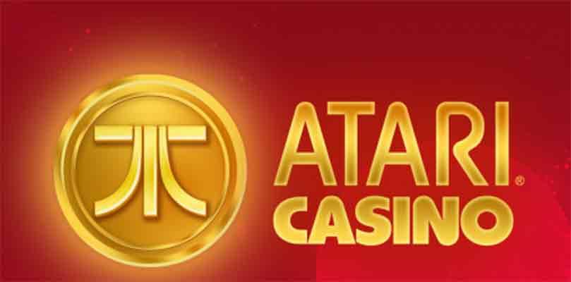 crypto_casino_social_square