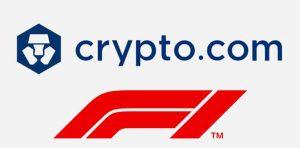 cryptocom-f1
