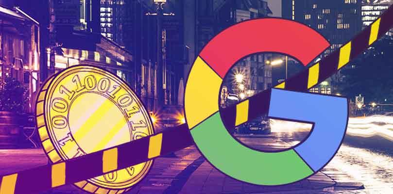 google-crypto