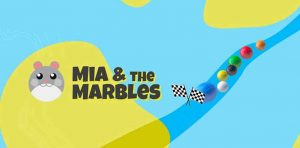 mia-and-the-marbles