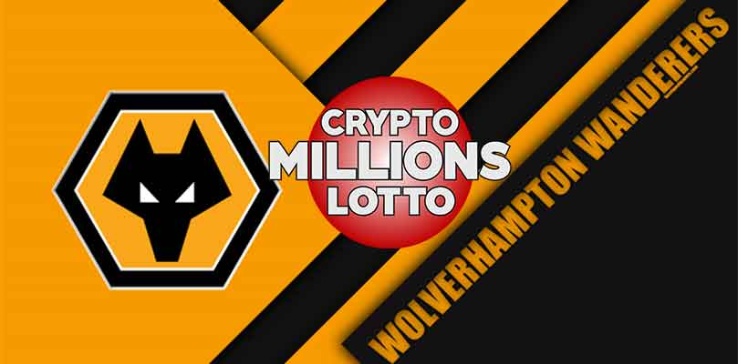 wolves-crypto_millions_lotto